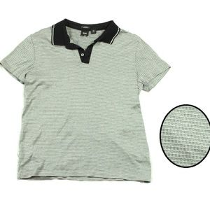 Short Sleeve Shirt Size S Hugo Boss Gentlemen